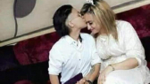 Mariage lesbiennes Oujda-2