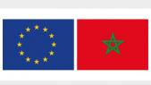 Maroc-Union européenne