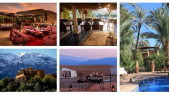 Maroc sites