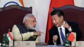 Inde vs. Chine: Guerre d'influence au Rwanda