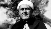 Mohammed El Khattabi