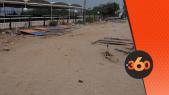 cover vidéo: Le360.ma •أراء البيضاوي في توقيت إعادة تأهيل  شاطئ عين الدياب