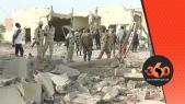 Vidéo. Attaque du QG du G5 Sahel: le coup de Trafalgar djihadiste