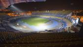 stade tanger noir