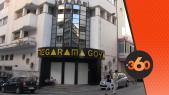 cover vidéo: Le360.ma •فيديو. الحياة تعود لسينما غويا الشهيرة وسط طنجة