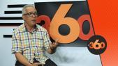 cover vidéo: Le360.ma •محمد قمر: وزراة التربية الوطنية لم تفي بوعدها لوزارة الشباب وخلقت أزمة في التخييم