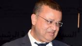 Abdelmounaïm Madani