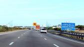 Autoroutes ADM