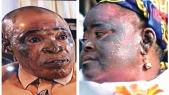 Afrique: les ravages du blanchiment de la peau