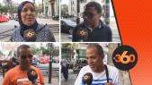 "Cover Vidéo - ""حولي بالكريدي"" يقسم آراء الشارع المغربي"