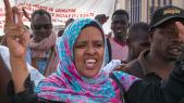 Mauritanie: Colère des familles de personnes détenues en Algérie