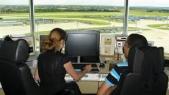 contrôleurs aériens