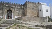 Maroc. Rapport du MI 6: les Nazis voulaient installer leur quartier général à Tanger