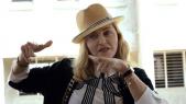 Madonna sur LCI