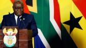 Mort de Kofi Annan: le Ghana décrète une semaine de deuil national