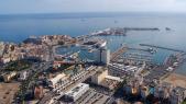 Port de Melilla