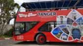 bus tanger