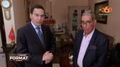 cover: Teaser Grand Foramt: Mustapha El Khalfi