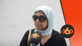 cover vidéo: Le360.ma •بالفيديو. مواطنون يعلقون على تزايد ظاهرة التسول بالدارالبيضاء