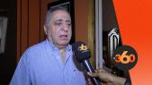 cover Video -Le360.ma •Mohamed Ziane, avocat et chef du Parti libéral marocain