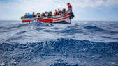 émigration clandestine