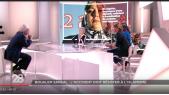 Vidéo. Boualem Sansal accuse l'Algérie de racisme et appelle à des sanctions