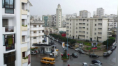 Immobilier Casablanca Bourgogne