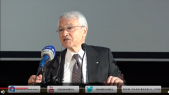 """Vidéo. Algérie : """"terrorisme et drogue soutiennent les monnaies tunisienne et marocaine"""""""