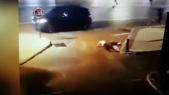 cover: ادارة الحموشي تفتح تحقيقا حول فيديو شجار ودهس متعمد بكورنيش طنجة