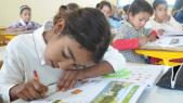 Ecole Maroc Enseignement
