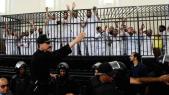 Frères musulmans d'Egypte