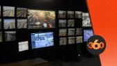 cover vidéo:Le360.ma •بالفيديو. كاميرات مراقبة في أهم شوارع لتعزيز الأمن ومحاربة الجريمة
