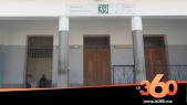 Cover Vidéo - هذه وضعية الطب الشرعي بالمغرب