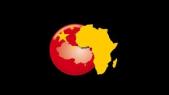 Afrique Chine