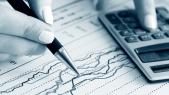 Investissement finance