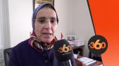cover Video - Le360.ma • زيادة 500 درهم للموظفين و 3000 درهم الحد الأدنى للأجور شهريا لا رجعة فيها