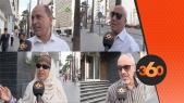 cover Video - Le360.ma •التعليم العمومي والخاص يقسم آراء الشارع المغربي