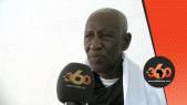 Vidéo. Mauritanie: l'Alliance Sawab-RAG (IRA) optimiste malgré l'arrestation de Birame
