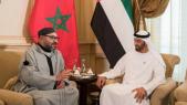 roi-Emirats