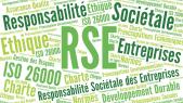 RSE Responsabilité sociale