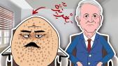 cover Video - Le360.ma • لابريكاد 36 : البغرير يسجل شكاية بوزارة التعليم وساجد باغي يلقى حل للحجاج المغاربة