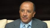 Abdelhamid Souiri
