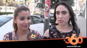 Cover Vidéo - هدا ما ينتظره المواطنون من البرلمانيين في السنة التشريعية الجديدة