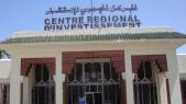 Centre régional d'investissement de Casablanca-Settat