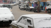 Chutes de neige-Bab Berred-8