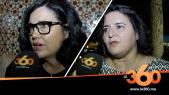 cover Video - Le360.ma •Les compétences du Maroc au Canada pour l'aéronautique national