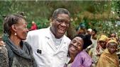 Docteur Mukwege, nobel de la paix