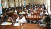 Sénégal: une rentrée des classes mouvementée