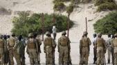 Somalie: un an après l'attentat géant, l'un des auteurs exécuté