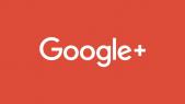 Google ferme son réseau social Google+, après avoir découvert une faille de sécurité